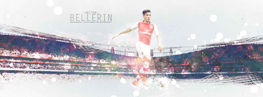bellerin-fb