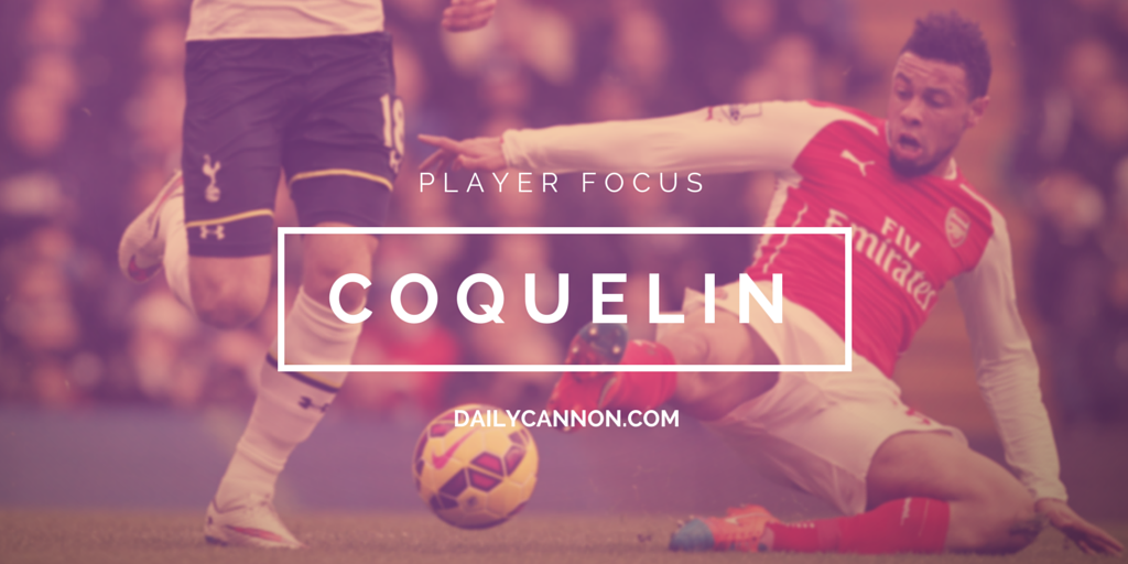 player focus francis coquelin