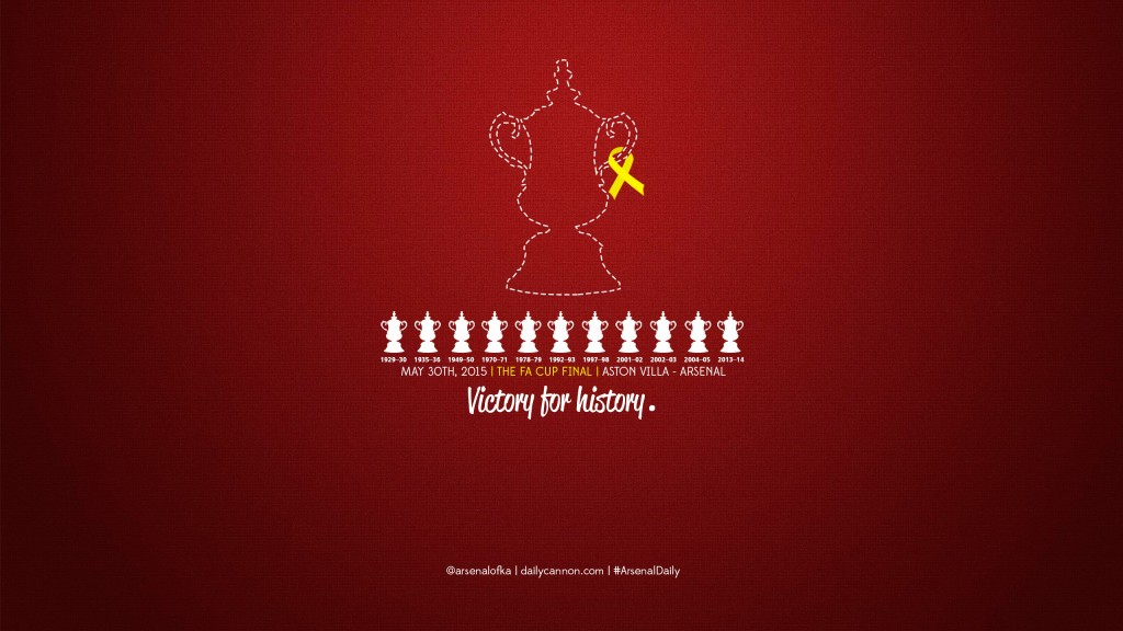 facup-red2560x1440