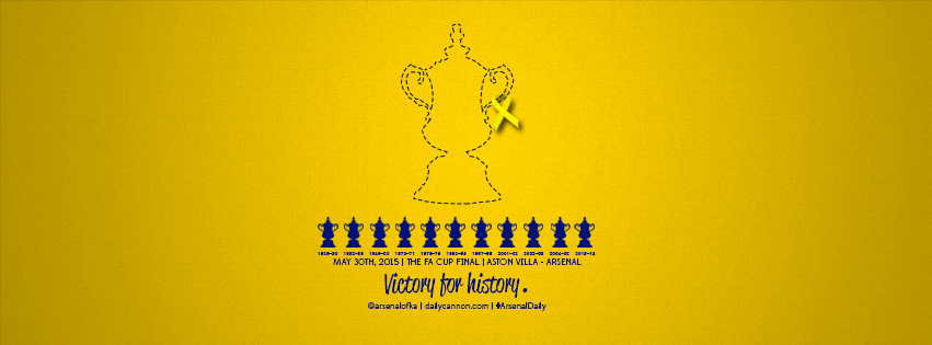 facup-yellow-fb
