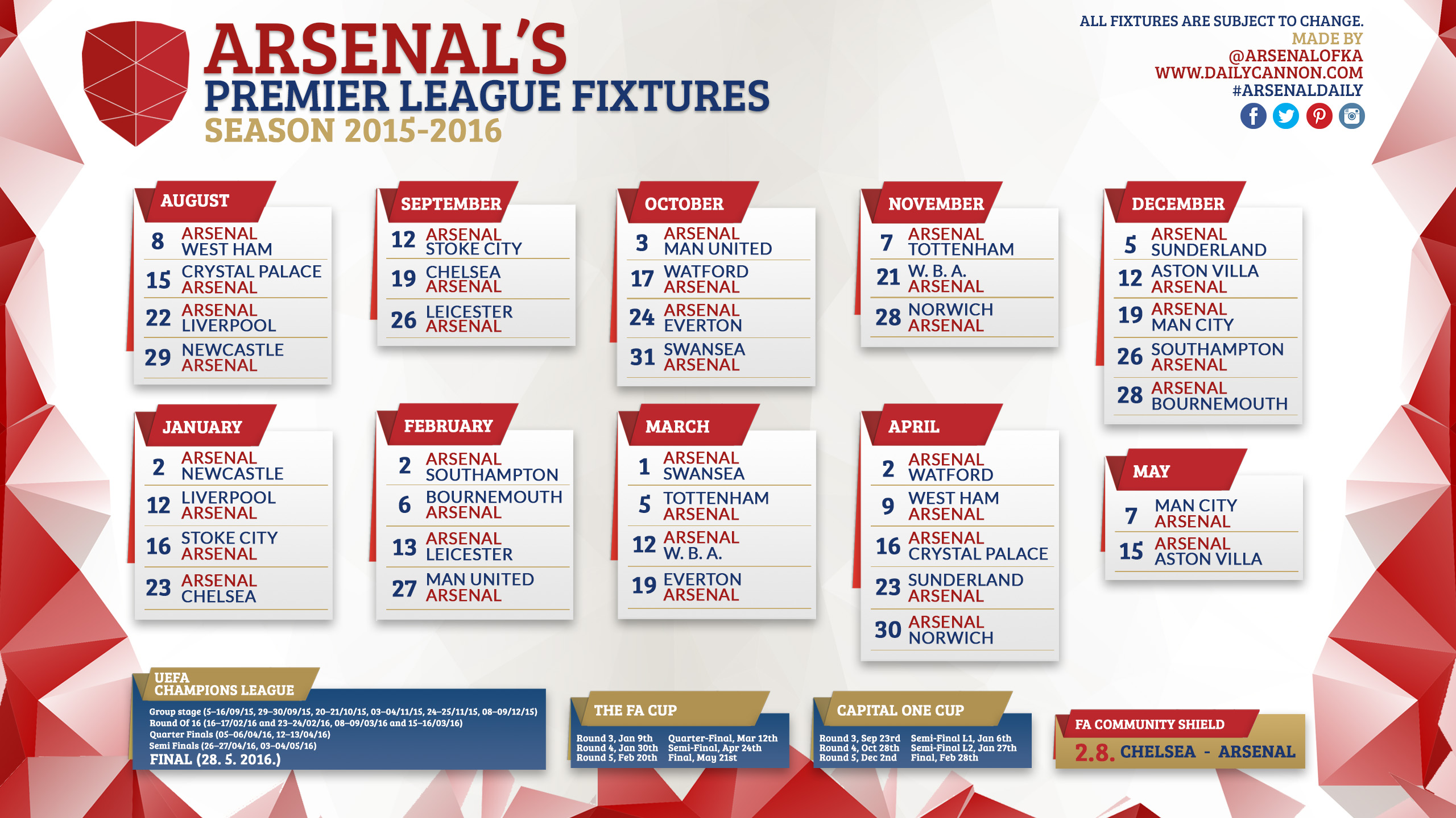 Paper talk epl fixtures match table epl latest